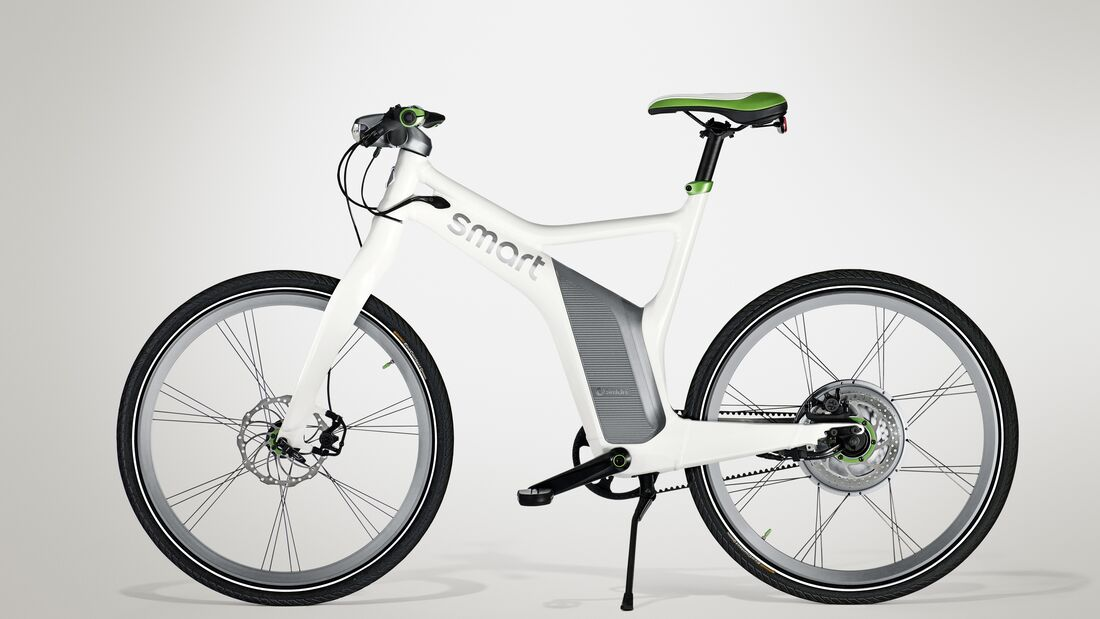 ub-e-bike-pedelec-smart-bionx-2012-8 (jpg)