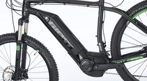 ub-giant-dirt-E-plus-0-punkt-5-ltd-details-01-e-bike-test-2017 (jpg)