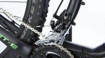 ub-giant-dirt-E-plus-0-punkt-5-ltd-details-04-e-bike-test-2017 (jpg)