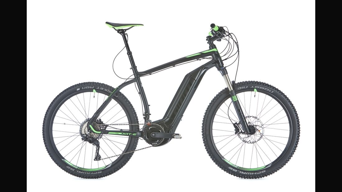 ub-giant-dirt-E-plus-0-punkt-5-ltd-e-bike-test-2017 (jpg)