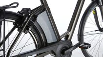 ub-kalkhoff-select-s8-di2-detail-01-e-bike-test-2017 (jpg)
