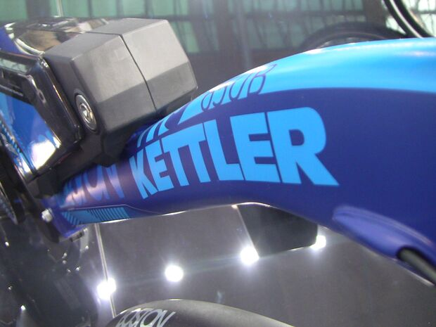 ub_kettler_e-boston_e-bike_neuheiten_2014_6 (JPG)