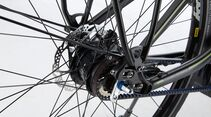 ub-rose-xtra-watt-3-carbon-drive-detail-02-e-bike-test-2017 (jpg)