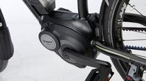 ub-rose-xtra-watt-3-carbon-drive-detail-03-e-bike-test-2017 (jpg)