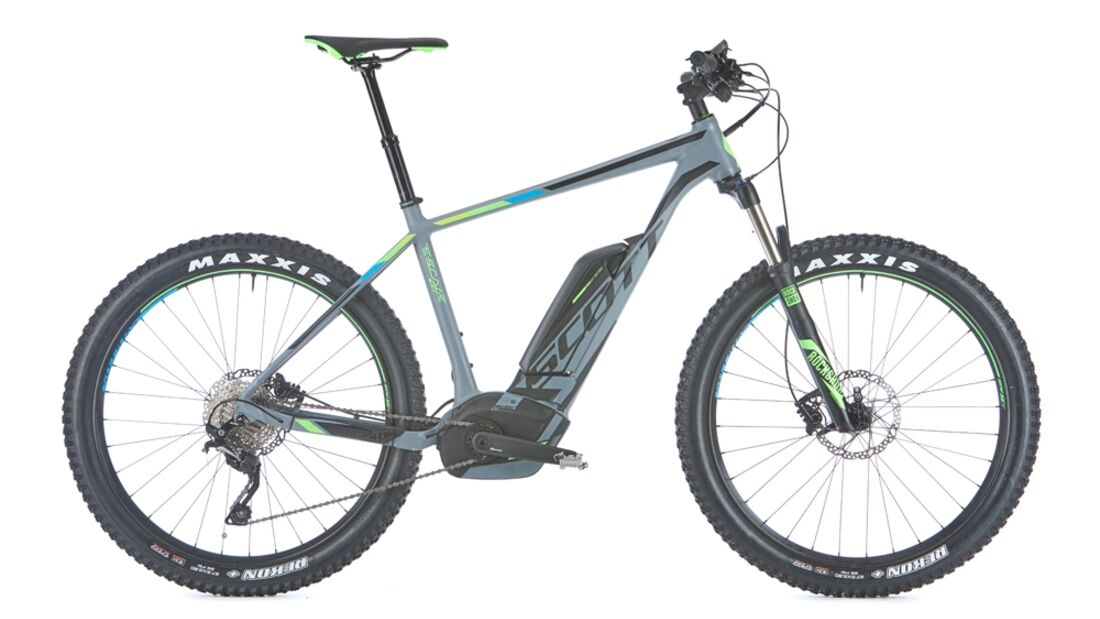 ub-scott-e-scale-720-plus-e-bike-test-2017 (jpg)