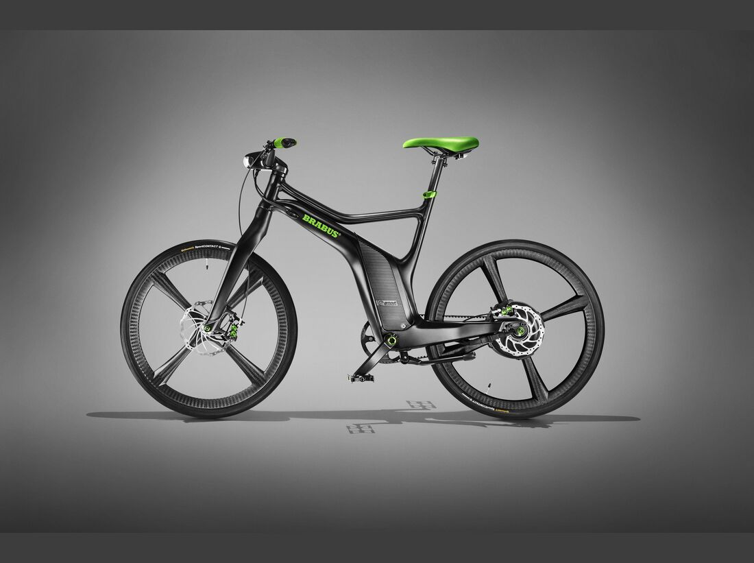 ub-smart-e-bike-smart-brabus-genf-daimler-vollansicht (jpg)