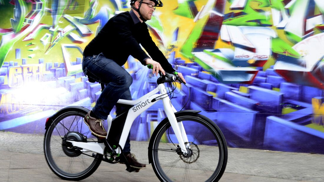 ub-smart-e-bike-test-action (jpg)