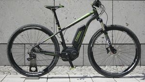 ub_trek_2014_e-bike_powerfly_9