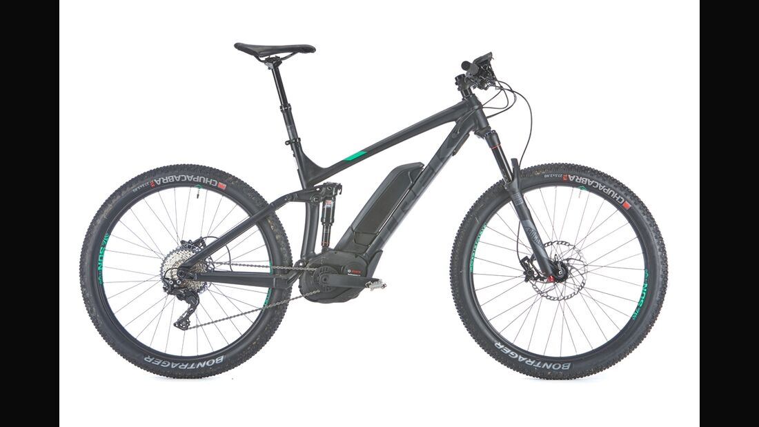 ub-trek-powerfly-8-fs-plus-e-bike-test-2017 (jpg)