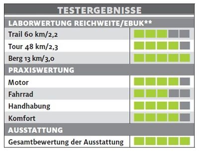 ub-trek-powerfly-8-fs-plus-testergebnisse-e-bike-test-2017 (jpg)