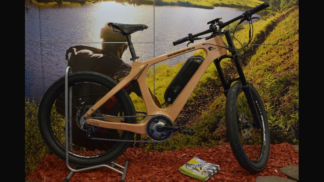 A Bike Electric 12 Kg Schweres Kompakt E Bike